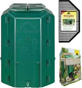 Neudorff DuoTherm 530l thermo composter