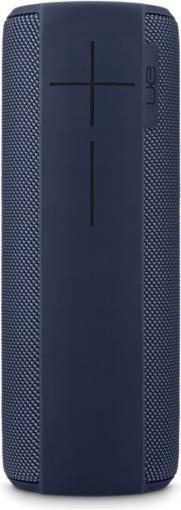 Ultimate Ears UE Boom 2 Midnight Blue (984-001100)