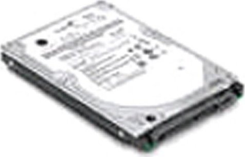 Lenovo 43N3411 ThinkPad 320GB SATA HDD -- via Amazon Partnerprogramm