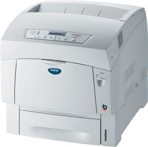 Brother HL-4200CN, colour laser