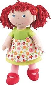 HABA Doll Liese (302110)