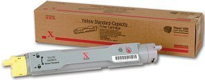 Xerox 106R00670 Toner yellow
