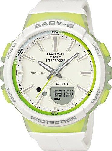 Casio Baby-G BGS-100-7A2ER