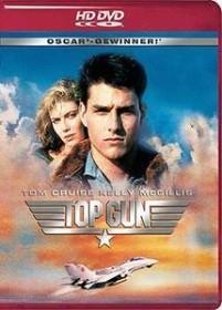Top Gun (HD DVD)