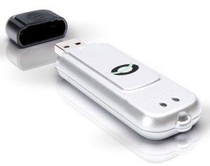 Conceptronic C54RU, USB 2.0