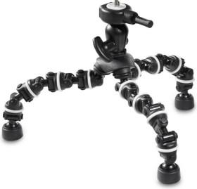 Walimex Pro Multiflex stand (17641)