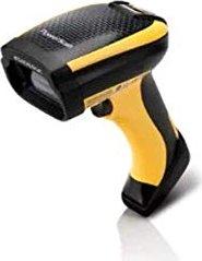 Datalogic Powerscan PM9300 AR 433MHz, USB Kit (PM9300-AR433RBK10)