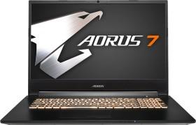 Aorus 7-SA-7DE1130SD (SA-7DE1130SD)