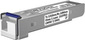 HP ProCurve 1x 100Base-BX-U (J9100B)