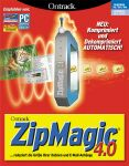Ontrack: Zip Magic 4.0 (PC)