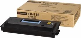 Kyocera Toner TK-710 (1T02G10EU0)