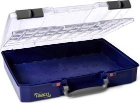 Raaco CarryLite 80 5x10-0/DLU Sortimentskasten (142359)
