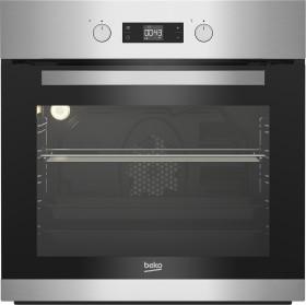 Beko BIM 22301 X oven