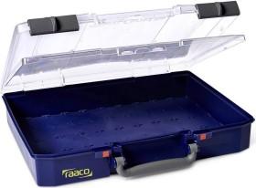 Raaco CarryLite 80 5x10-0/DL Sortimentskasten (142366)