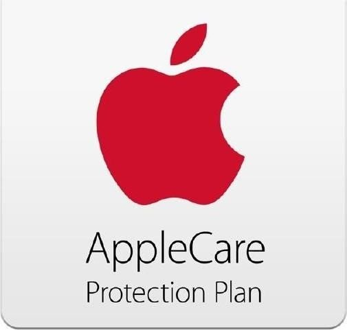 Apple MacBook Pro AppleCare Protection Plan