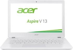 Acer Aspire V3-372-5652 weiß (NX.G7AEV.002)