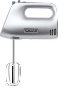 Kenwood HMP30.A0SI Lite Handmixer