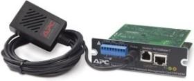 APC UPS network management Card (AP9618)