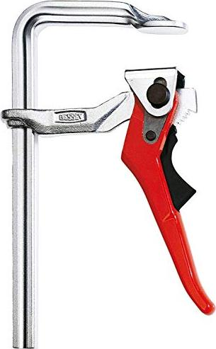 Bessey classiX GSH16 one-hand clamp