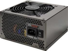 be quiet! Straight Power E5 500W ATX 2.2 (E5-500W/BN035)