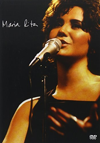 Maria Rita -- via Amazon Partnerprogramm