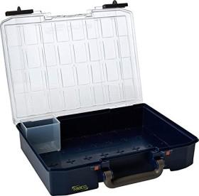 Raaco CarryLite 80 4x8-0 Sortimentskasten (142793)