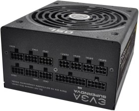 EVGA SuperNOVA G2 750 750W ATX 2.3 (220-G2-0750-X2)