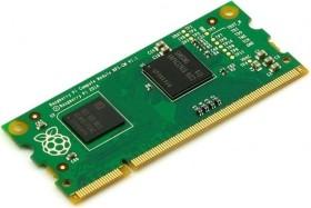 Raspberry Pi Compute Module (CM1)
