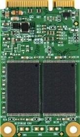 Transcend MSA520 8GB, mSATA (TS8GMSA520)