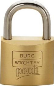 Burg-Wächter Niro 116 50, 8mm, 76mm
