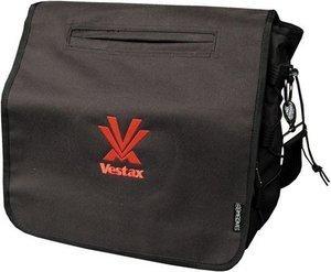 Vestax VC-2 DJ-Plattentasche