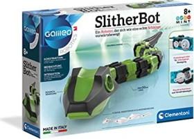 Clementoni Galileo - SlitherBot (59212)