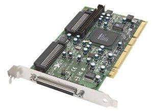 Adaptec 29320A-R bulk, PCI-X (2253500-R)