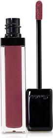 Guerlain KissKiss Liquid Lipgloss Nr. L366 Lovely Matte, 5.8ml