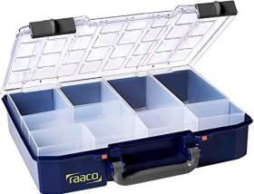 Raaco CarryLite 80 4x8-9 Sortimentskasten (143608)