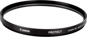 Canon Filter regular 82mm (1954B001)