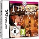 Titanic Mystery (englisch) (DS)
