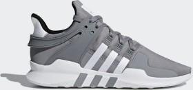 adidas EQT support ADV grey three/frwr
