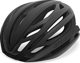Giro Syntax Helm matte black