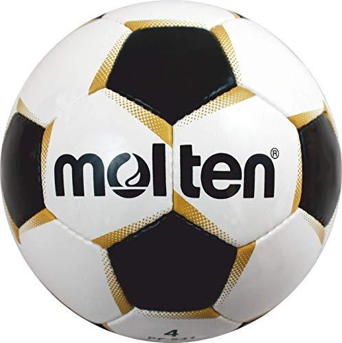 Molten PF-541 Fußball -- via Amazon Partnerprogramm