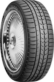 Nexen Winguard Sport 215/50 R17 95V XL