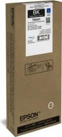 Epson Tinte T9441 schwarz (C13T944140)