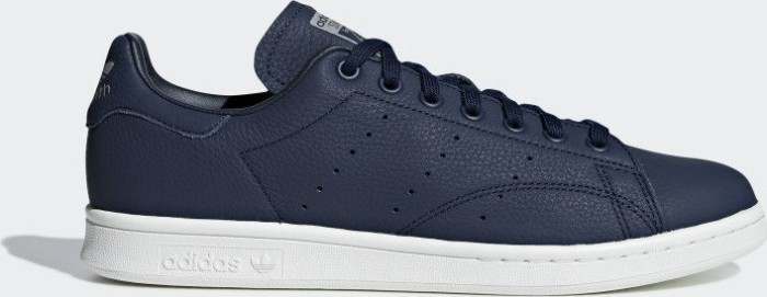 buy popular 51068 83ad0 adidas Stan Smith collegiate navy/crystal white/grey three (BD7450) from £  52.47