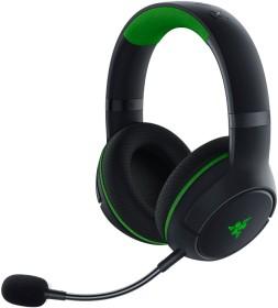 Razer Kaira Pro for Xbox (RZ04-03470100-R3M1)