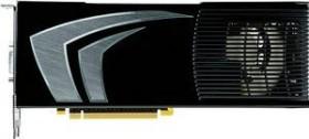 Foxconn GeForce 9800 GX2, 2x 512MB DDR3, 2x DVI, HDMI (9800GX2-1024)