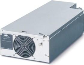 APC Symmetra LX 4kVA Power modules (SYPM4KI)