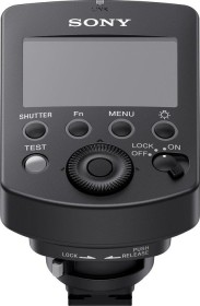 Sony FA-WRC1M wireless flash release transmitter