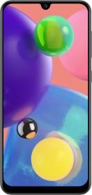 Samsung Galaxy A70s Duos A707F/DS 128GB/6GB prism crush black