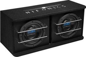 Hifonics Titan TD-200R