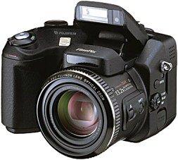 Fujifilm FinePix S20 Pro (various Bundles)